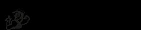De Hoogmeer