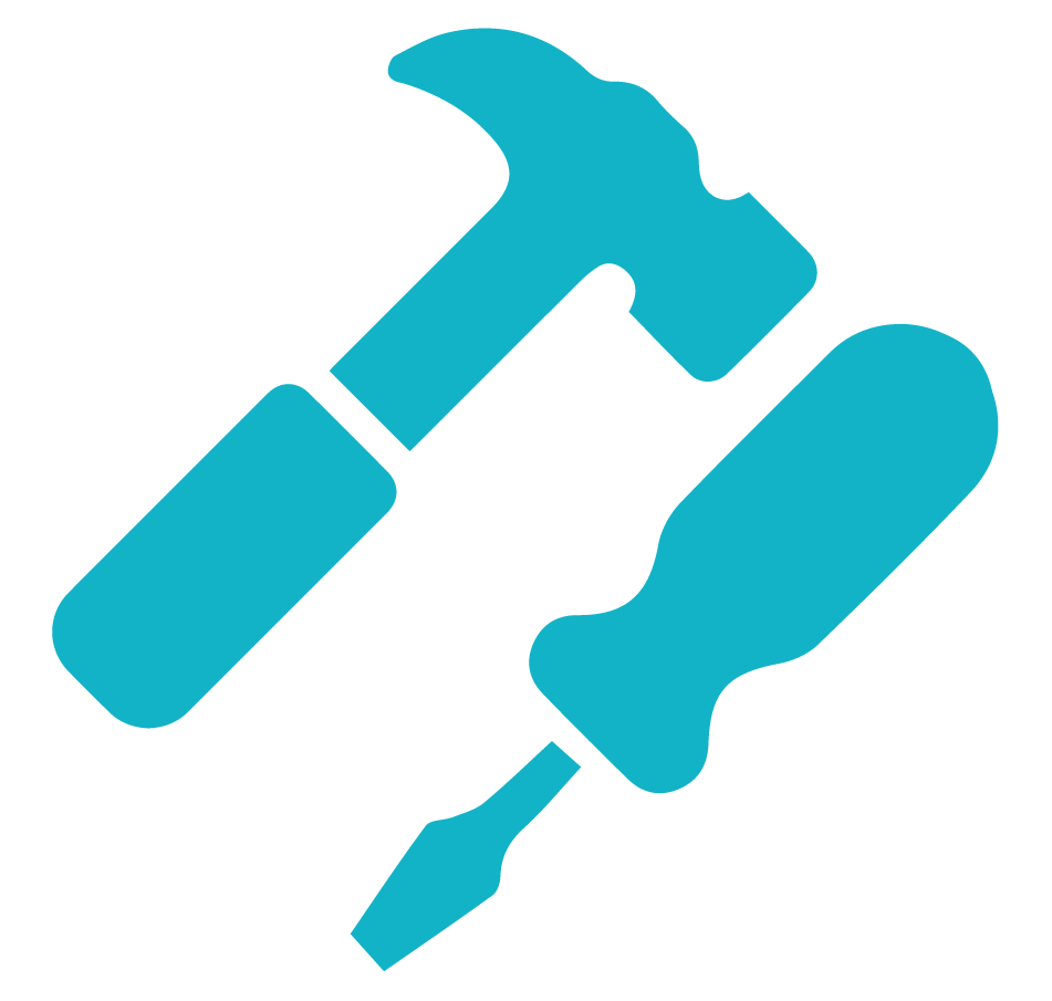 Services_icoon_klussenbedrijf_De_Hoogmeer