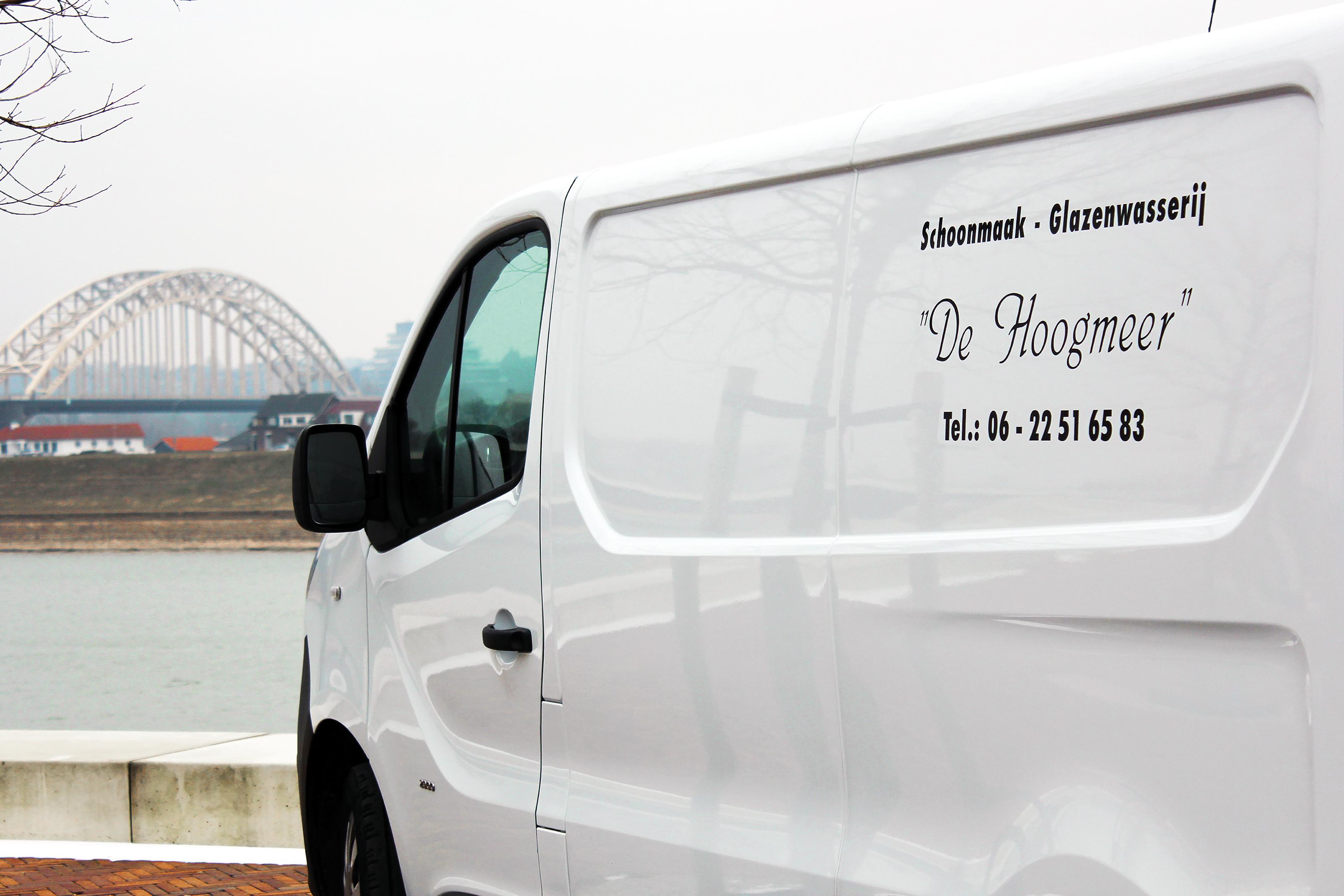 Over_ons_auto_de_Hoogmeer