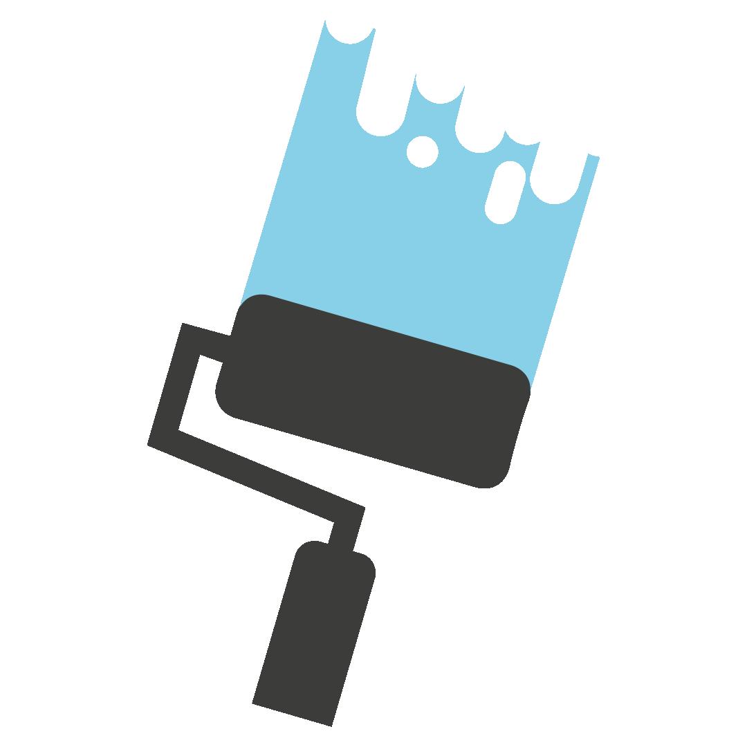 De Hoogmeer - klussen icoon
