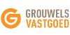 Grouwels - partner De Hoogmeer