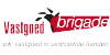 Vastgoed Brigade - partner De Hoogmeer