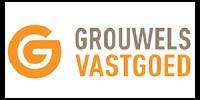 De Hoogmeer - logo Grouwels Vastgoed