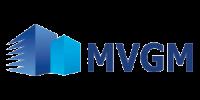 De Hoogmeer - logo MVGM