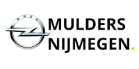 De Hoogmeer - logo Mulders Nijmegen
