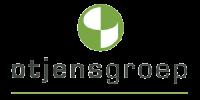 De Hoogmeer - logo Otjensgroep