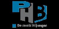 De Hoogmeer - logo PHB