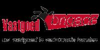 De Hoogmeer - logo Vastgoedbrigade