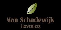 De Hoogmeer - logo van Schadewijk Hoveniers