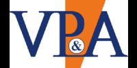 De Hoogmeer - logo VP&A