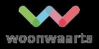 De Hoogmeer - logo Woonwaarts