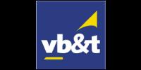 De Hoogmeer - logo VB&T