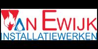 De Hoogmeer - logo van Ewijk